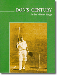 Dons Century