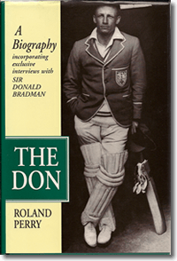 The Don A Biography Perry