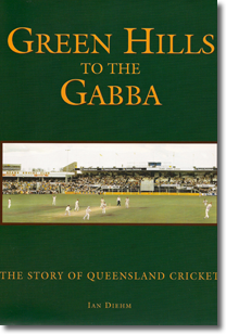 Green_Hills_to_the_Gabba_208.fw