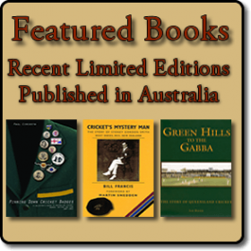 featured_books_april_may_2014.fw