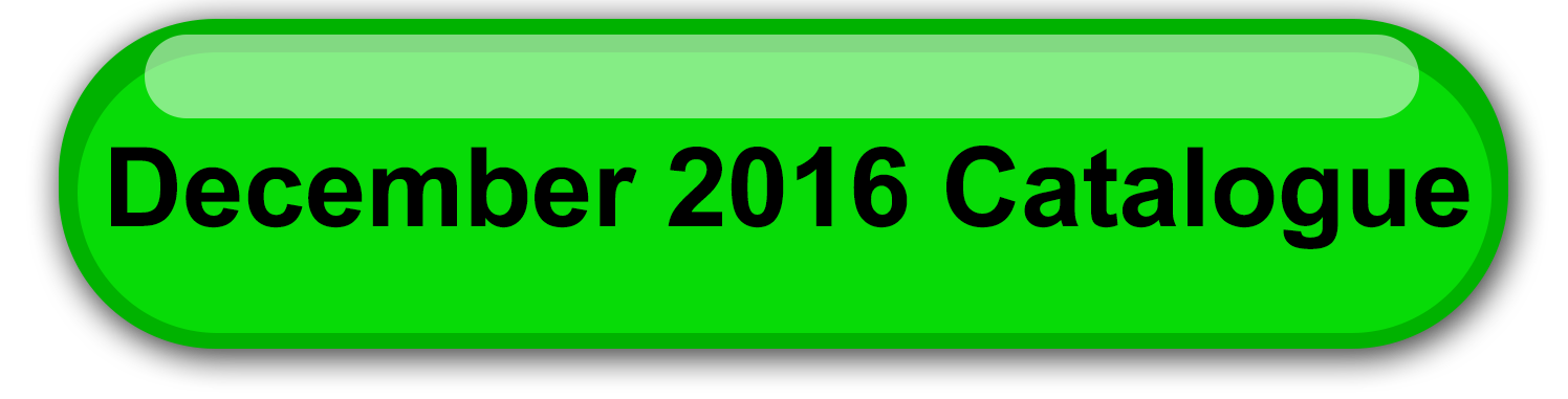 December 2016 Catalogue